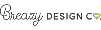 Breazy Design Co.